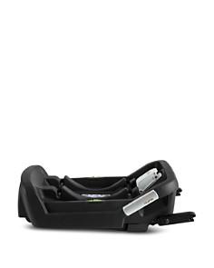Stokke - PIPA™ by Nuna® Car Seat Base