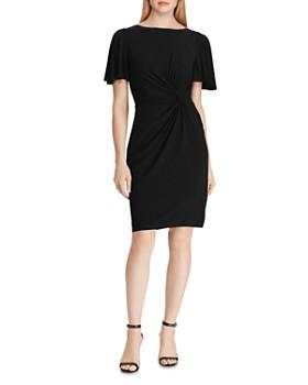 79f6818a7df Ralph Lauren Cocktail Dresses - Bloomingdale s