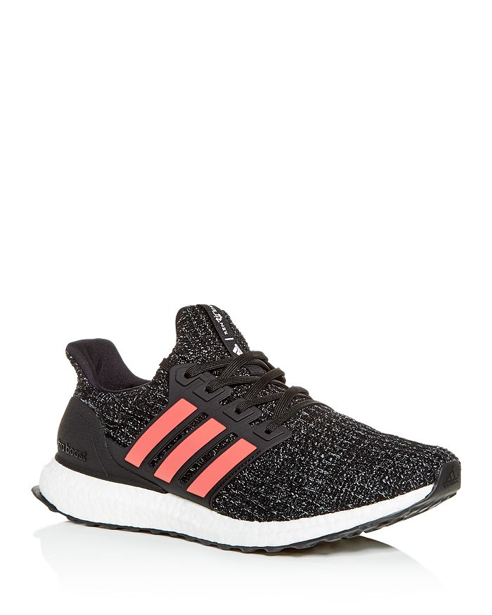 45096868b Adidas - Men s UltraBoost PrimeKnit Low-Top Sneakers
