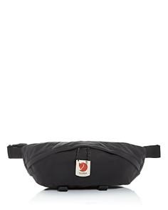 Fjällräven - Ulvo Nylon Belt Bag