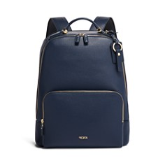 Tumi - Stanton Gail Backpack