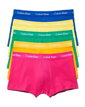 fadbaffa9e0f09 Men's Designer Underwear: Boxers, Briefs & More - Bloomingdale's