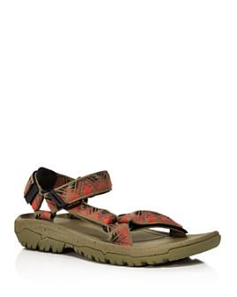 Teva - Men's Hurricane XLT2 Cross-Strap Sandals