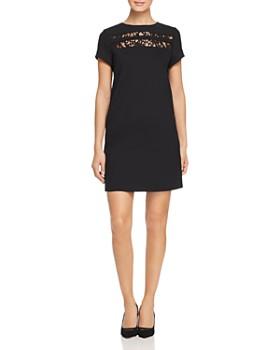 8187cd05 Escada Sport Work Dresses, Business Professional Dresses ...