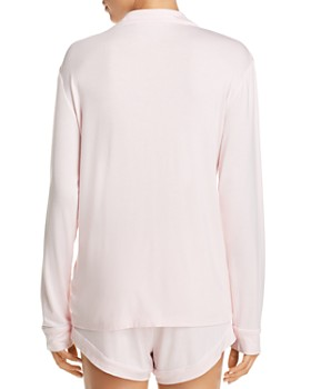 UGG® - Nya Short Pajama Set