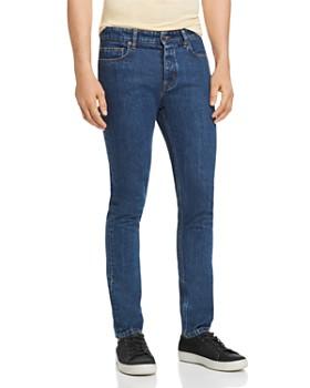 IRO - Dashing Slim Fit Jeans in Indigo