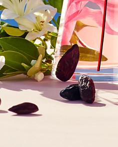 Kenzo - Flower By Kenzo Eau de Vie Eau de Parfum