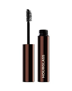 Hourglass - Arch™ Brow Shaping Gel