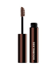 Hourglass - Arch™ Brow Volumizing Fiber Gel