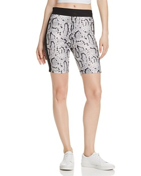 3091792c Women's Shorts: High Waisted, Low Rise and Jean Shorts - Bloomingdale's