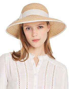 7d7b4b9a431 Sun Hat - Bloomingdale's