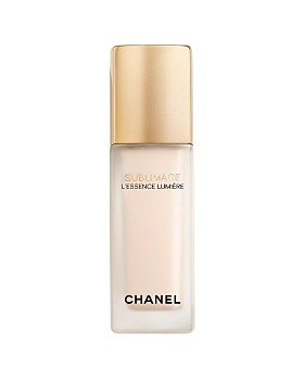CHANEL - SUBLIMAGE L'ESSENCE LUMIÈRE5