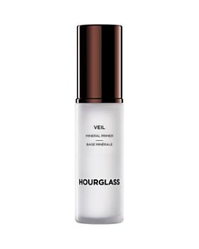 Hourglass - Veil™ Mineral Primer