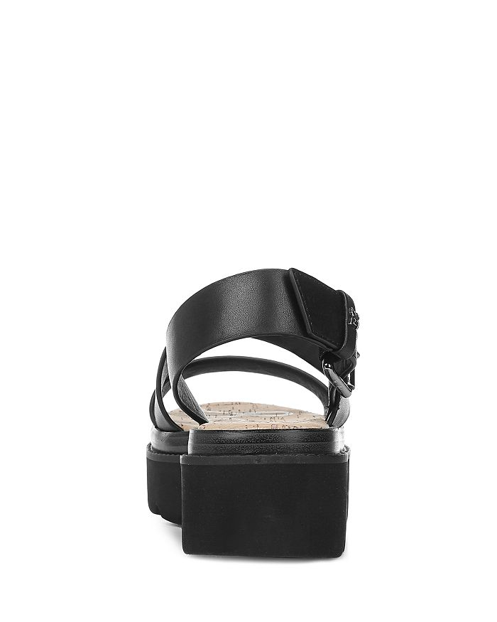 63aba888113b Sam Edelman - Women s Rasheed Platform Sandals