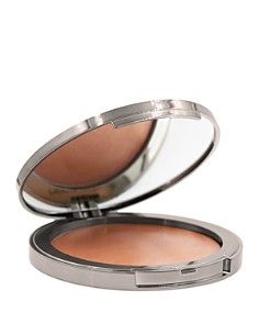 Laura Mercier - Sun-Kissed Veil