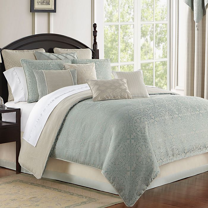 Waterford - Daphne Bedding Collection