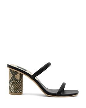 71d6d6ba3ce Dolce Vita Dolce Vita Shoes - Bloomingdale's