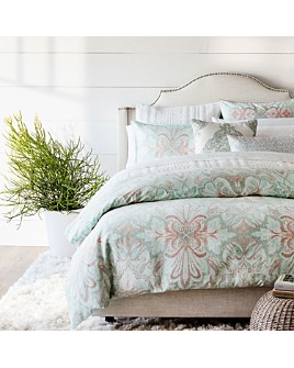 Sky - Martina Bedding Collection - 100% Exclusive