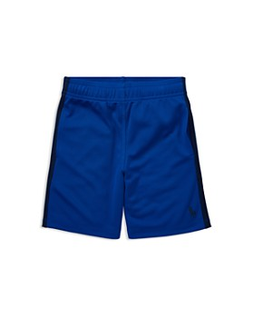 Ralph Lauren - Boys' Striped Shorts - Little Kid