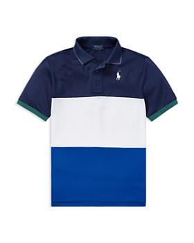 ec0b3243 Big Boys' T-Shirts & Polo Shirts (Size 8-20) - Bloomingdale's