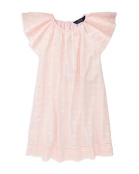 03c75f8899a Big Girls  Dresses   Rompers (Size 7-16) - Bloomingdale s