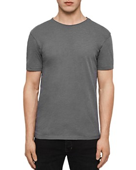 ed7125347 ALLSAINTS Men's Designer T-Shirts & Graphic Tees - Bloomingdale's
