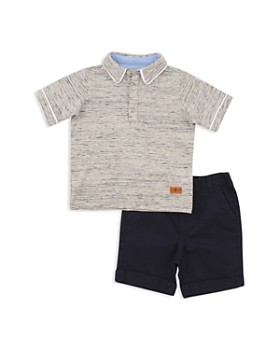 d8e689924 7 For All Mankind Newborn Baby Boy Clothes (0-24 Months ...