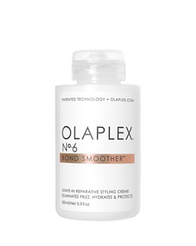 OLAPLEX - No. 6 Bond Smoother Leave-In Reparative Styling Creme
