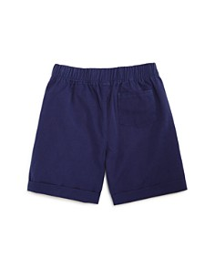 Splendid - Boys' Drawstring Cuffed Shorts - Little Kid