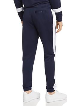 FILA - Renzo Track Pants