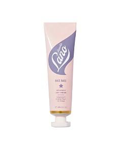 Lano - Face Base Vitamin E Day Cream