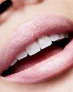 M·A·C - Lipstick, Strip Down Collection