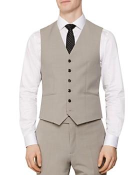 REISS - Wander Vest