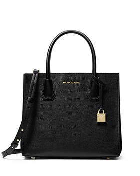 dcd38e0f46b1 MICHAEL Michael Kors - Mercer Medium Accordion Tote ...