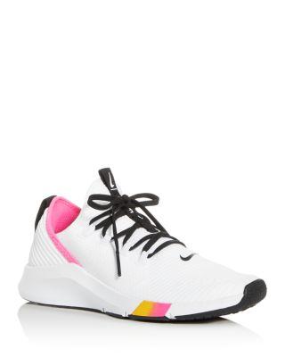 Air Zoom Elevate Low-Top Sneakers