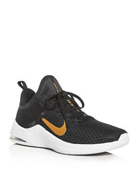 Nike - Women's Air Max Bella Low-Top Sneakers
