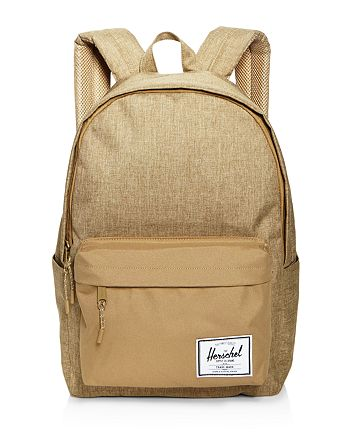 Herschel Supply Co. - Classic X-Large Backpack