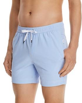 2ef82412c037a Onia Men's Designer Swimwear: Swim Trunks & Shorts - Bloomingdale's