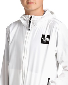 The North Face® - Boys' Flurry Wind Hoodie - Big Kid