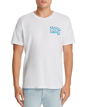 EVERYBODY.WORLD - x Kelly Anna Protect Connect Graphic Tee
