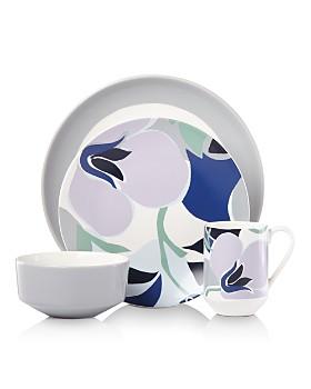 kate spade new york - Nolita Dinnerware