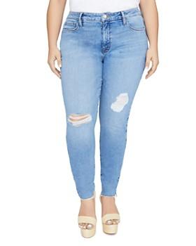 44e960cb7d77d Designer Plus Size Clothing for Women - Bloomingdale's