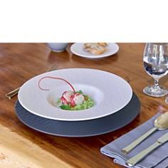 Villeroy & Boch - Manufacture Rock Pasta Bowl