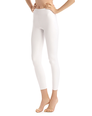 Commando Pants PERFECT CONTROL FAUX LEATHER LEGGINGS
