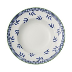 Villeroy & Boch - Switch 3 Pasta Plate