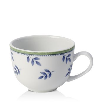 Villeroy & Boch - Switch 3 Coffee Cup