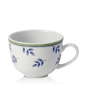Villeroy & Boch Switch 3 Coffee Cup