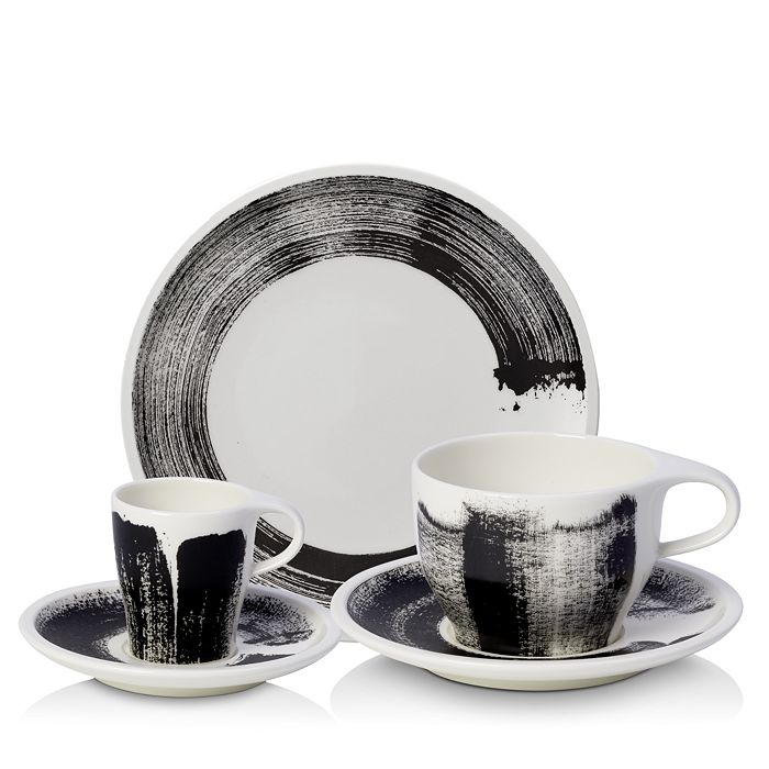 Villeroy & Boch - Coffee Passion Awake Collection