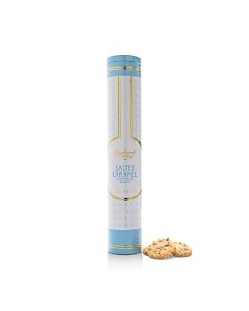 Charbonnel et Walker - Salted Caramel Shortbread Biscuits