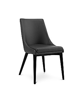Modway - Viscount Vinyl Dining Chair